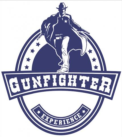 Gunfighter_Edited_with_star_small.jpeg
